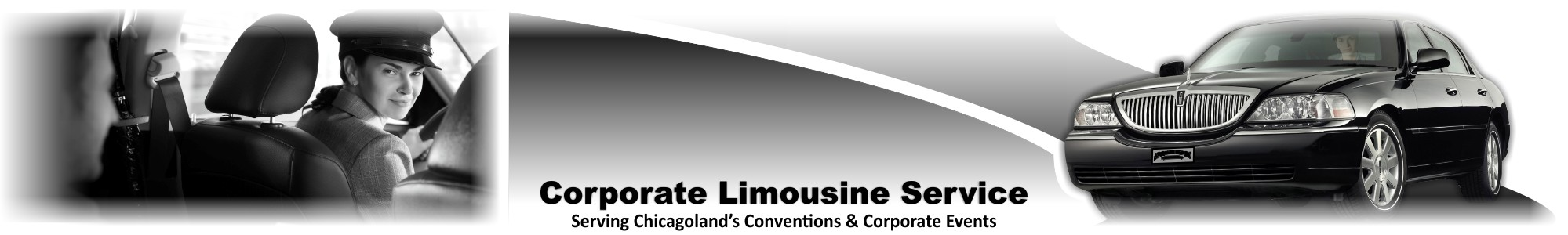 Chicagoland Corporate Limousine Service by Affordable Limo Inc