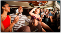 Concert, Sport Events and more - Limousine Service by Affordable Limo Inc. post image