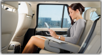 Corporate Limousine Service by Affordable Limo Inc. post image