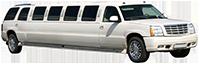 limousine suv 14