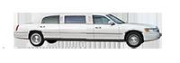 Limusine 6 Passenger