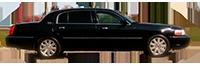 limusine-sedan